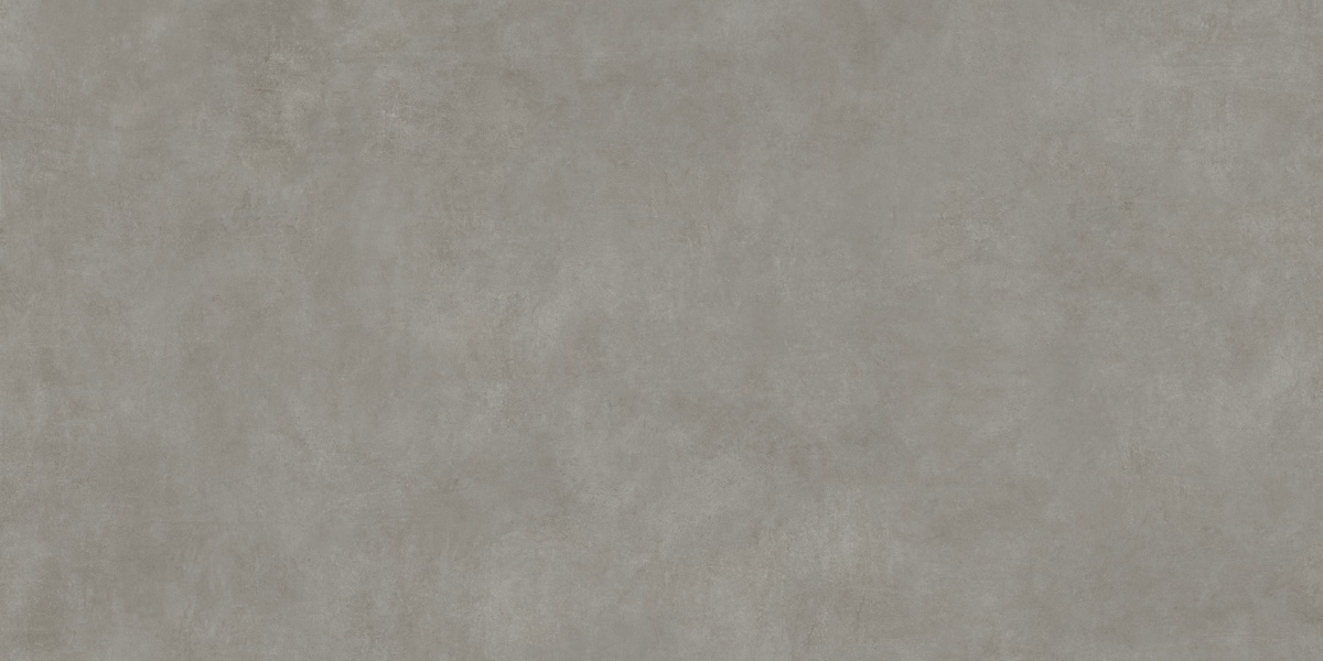 Infinity_CE02_Concrete_Grey_160x320_12mm